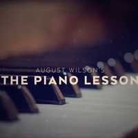 August Wilson's THE PIANO LESSON Will Receive a Netflix Adaptation Photo