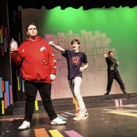 BWW Blog: Stick With It - My Experience as a College Theatre Major Photo