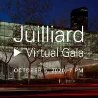 Juilliard Presents Livestreamed Celebration Of Collaboration And Creativity With Virt Photo