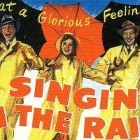 BWW Exclusive: The 101 Greatest MOVIE MUSICALS of All Time