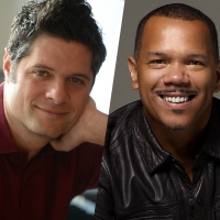 Tony and Pulitzer Prize-Winner Tom Kitt to Be Featured Guest On Village Theatre's SPO Photo