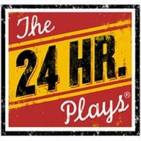 THE 24 HOUR PLAYS: VIRAL MONOLOGUES Announces a Special Developing Artists Edition Photo