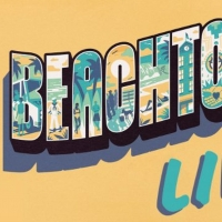BWW Interview: Herbert Siguenza invites you to BEACHTOWN LIVE! at San Diego Repertory Photo