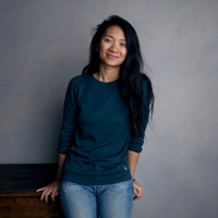 Virginia Film Festival To Present Noted Director Chloé Zhao with American Perspective Photo