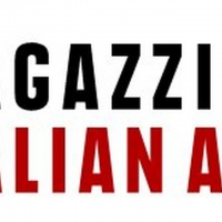 Magazzino Italian Art Presents Live-Streamed Conversation With Filmmaker, Scholar and Acti Photo
