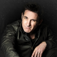 Tom Stade Returns to Pyramid With Brand New Material