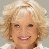 BWW Interview: A Leading Lady of Broadway, Christine Ebersole Stars As Herself In AN  Photo