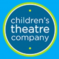 Children's Theatre Company Cancels Performances Through April 5 Photo