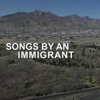VIDEO: Watch Music Video for Jamie Lozano's 'Hold Tight' from SONGS BY AN IMMIGRANT Video
