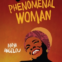 Nambi E. Kelley Will Write PHENOMENAL WOMAN: MAYA ANGELOU, Aiming for Broadway Photo