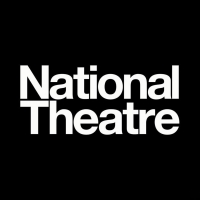 National Theatre Investigates Streaming Options Amidst Shutdown Photo