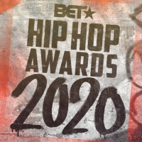 Snoop Dogg, T.I., Monica, Cordae Will Present at the HIP HOP AWARDS Photo
