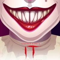 Rockwell Table & Stage Presents STEPHEN KING'S 'IT' A MUSICAL PARODY Photo