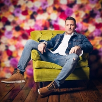 BWW Interview: Ty Herndon of BROADWAY AT BIRDLAND Photo
