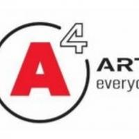 Art 4 Aids Local Artists With SHOWTUNES SUNDAY Program Photo