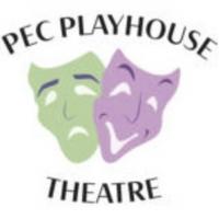 Pec Playhouse Theatre Postpones 2020 Season Photo