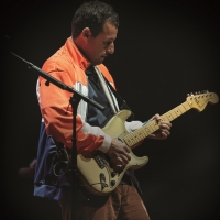 Adam Sandler Adds Second 100% Fresher Show At Mohegan Sun Arena