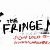 Stockholm Fringe Kicks Off on 15 September Photo