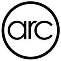 ARC Announces New Artistic Leadership Photo
