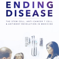 VIDEO: Watch the Official Trailer for ENDING DISEASE Documentary Photo