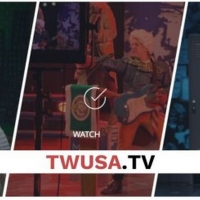 TheaterWorksUSA Launches TWUSA.TV, Streaming Content for Young Audiences and Educator Photo