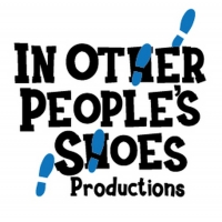 In Other People's Shoes Productions to Develop José Cruz González's New Play as Part of Re Photo