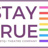 Stay True, An LGBTQ+ Theatre Company Celebrates The Holidays with a Virtual Cabaret Photo