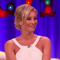Denise Van Outen's One-Woman Play SOME GIRL I USED TO KNOW to be Presented Virtually Photo