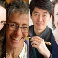 Tafelmusik Launches TAFEL TALKS: Musicians & Physicians, June 23 Photo