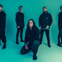Polaris Drops Video For New Song Masochist' Photo