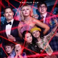 VIDEO: Ken Marino, Joe Manganiello, and Malin Akerman Star in the Trailer for THE SLE Photo