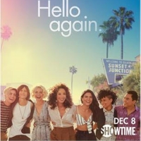 VIDEO: Showtime Releases the Trailer for THE L WORD: GENERATION Q Video