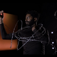 Kinetic Light Announces Premiere Of ONE + ONE MAKE THREE Photo