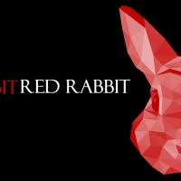 BWW Review: WHITE RABBIT RED RABBIT at Open Stage Photo