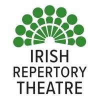 Irish Rep Announces World Premiere Of KINGFISHERS CATCH FIRE