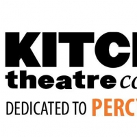 Kitchen Theatre Company Launches Play Development  Workshop in Association with Ma-Y Photo