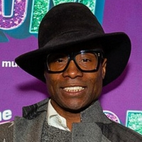 Billy Porter, Debra Messing, Larry David, and More Will Lead Live Reading of The Muel Photo