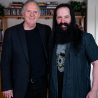 Progressive Music Icons Dream Theater Has Announced the Creation of The Dream Theater Photo