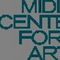 Midland Center For The Arts Celebrates 50th Anniversary Where It All Began, A Night A Photo