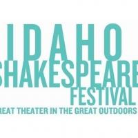 Idaho Shakespeare Festival Season Postponed to June
