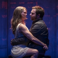BWW Review: MIDSUMMER (A PLAY WITH SONGS) at Greenhouse Theater Center