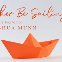 Liam Joshua Munn to Spend an Evening Live At 54 Below Photo