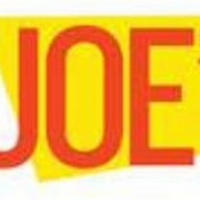 Artists Will Honor Dolly Parton, Bette Midler, David Bowie and More at Joe's Pub Photo