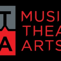 MIT Music And Theater Arts Presents A Crowdsourced Virtual Performance COLLISION SHOP Photo