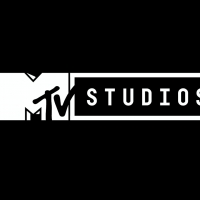 MTV Studios Announces CLONE HIGH Reboot From Phil Lord and Chris Miller Photo