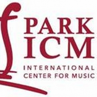 Park International Center for Music Will Resume 2019-2020 Season in January With Performance at the 1900 Building