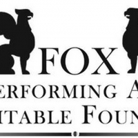 Fox Performing Arts Charitable Foundation Selects New Executive Director