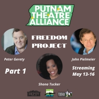 The Putnam Theatre Alliance Announces Launch Photo