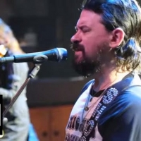 Shooter Jennings To Perform Theme Song For Adult Swim's SQUIDBILLIES