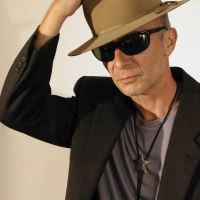 Acclaimed British Singer-Songwriter Graham Parker Comes To Montalvo Photo